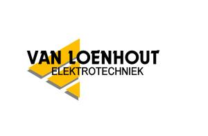 Logo-Loenhout