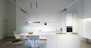 Bulthaup keukens