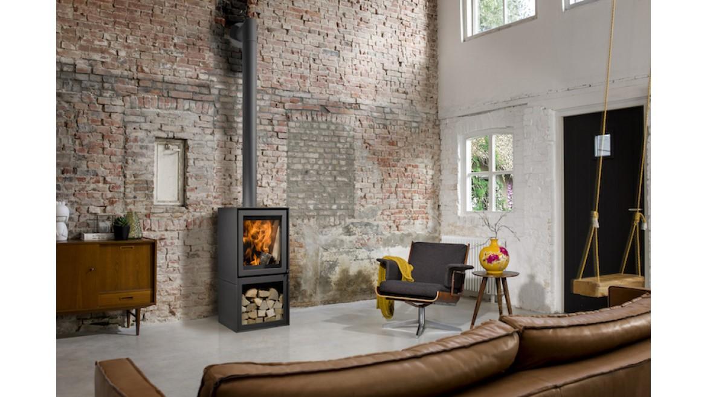 Open haard interieur en styling blog for Interieur blog