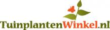 Bekijk de website eens van Tuinplantenwinkel