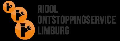 Riool ontstoppingservice Limburg, de beste van de regio