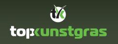 Kies voor Topkunstgras.nl