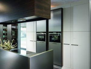 Voor topkwaliteit keukens gaat u naar keuken Westervoort!