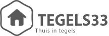 Keramisch parket visgraat op Tegels33.nl