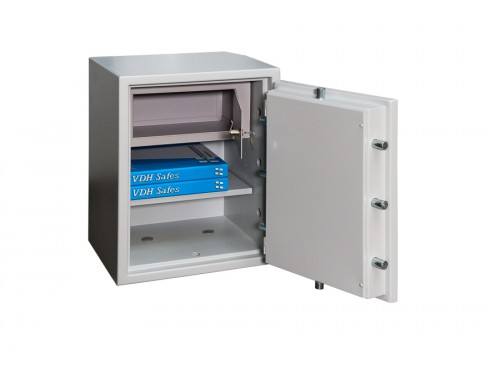 VDH Safes