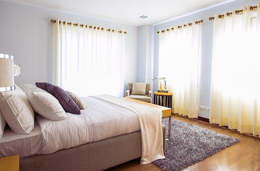 Richmond meubels bij Wereld Laminaat & Meubelen