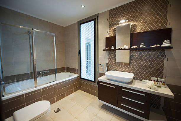 Waar moet je opletten bij spiegelkasten badkamer?