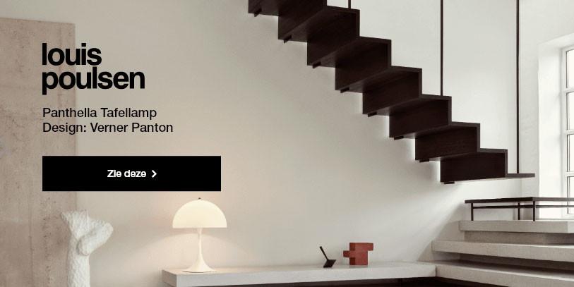Flos lamp