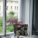Een kozijn voor ieder raam