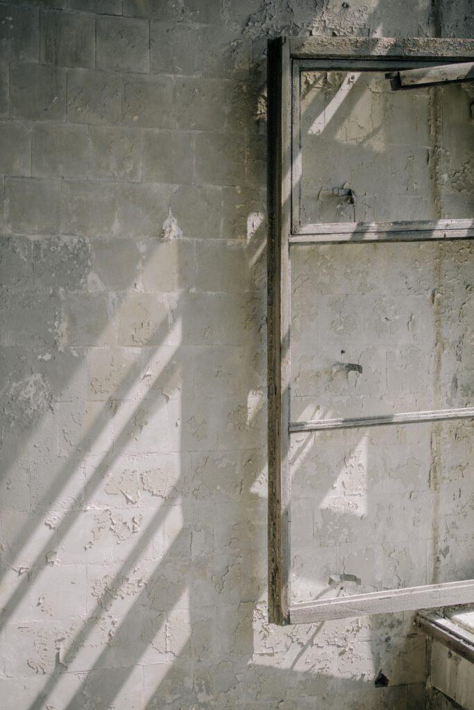 aluminium kozijnen op maat